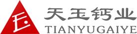 甘肃中陇天玉新材料有限公司