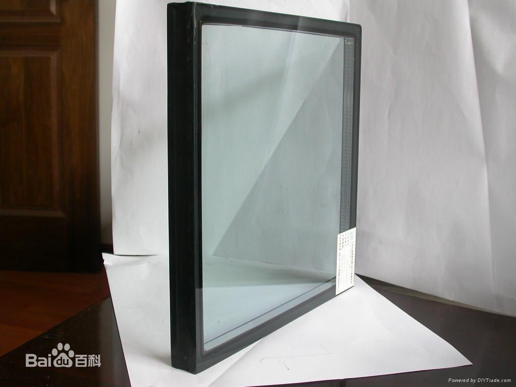 蘭州中空玻璃廠_蘭州物超所值的玻璃出售