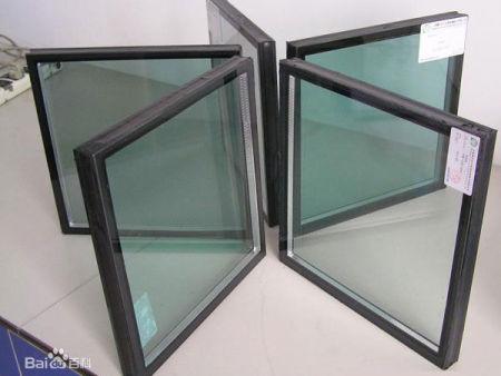断桥铝合金门窗厂家-甘肃专业的玻璃厂商推荐