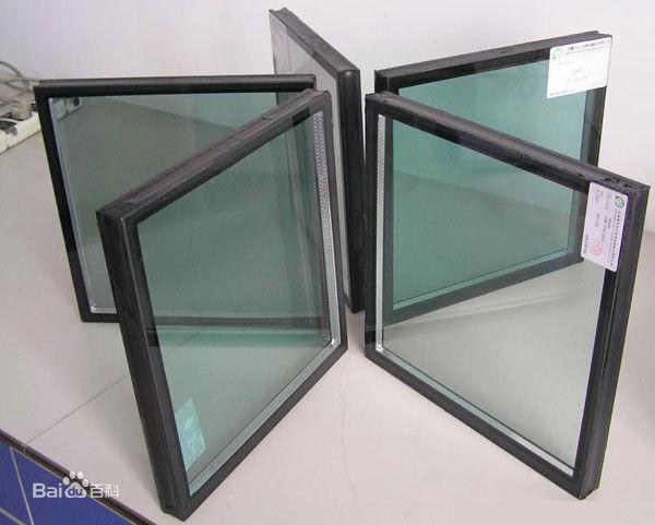甘肃low-e玻璃哪家好 甘肃玻璃|优良的玻璃当选汇鑫特种玻璃有限公司