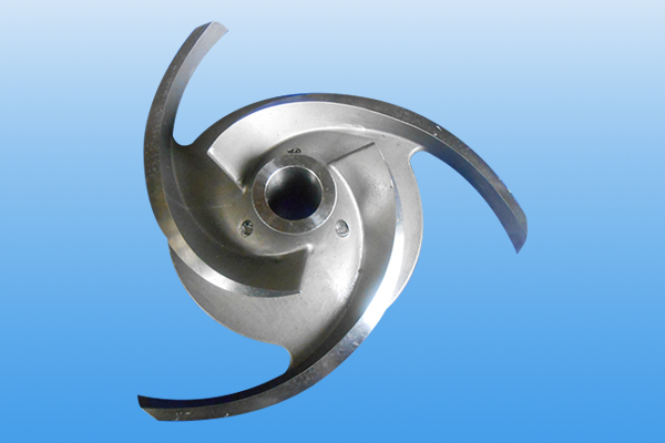泵阀|专业提供可靠的加工各类配件
