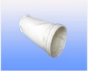 江苏涤纶防静电针刺毡供应商/价位合理的覆膜涤纶防静电针刺毡