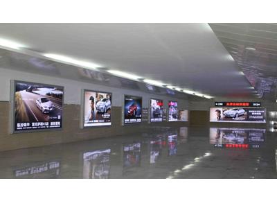 甘肃720度全景-兰州哪家VR全景拍摄公司好