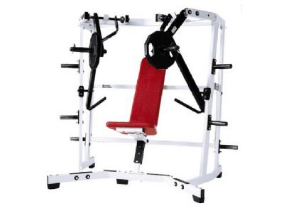 兰州健身器材厂家|划算的体育健身器材出售【厂家推荐】
