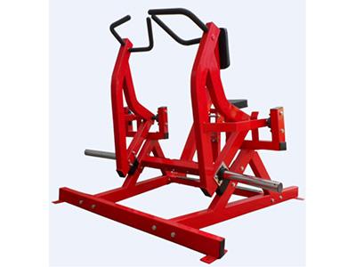 兰州健身器材厂家-可信赖的体育健身器材供应商