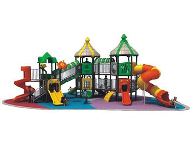 嘉峪关儿童娱乐设施-可信赖的儿童娱乐设施经销商