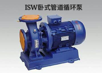 淄博中輪泵業提供良好的臥式管道循環泵|消防控制柜