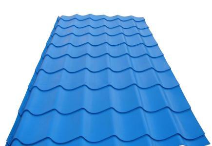 呼伦贝尔彩钢板|海拉尔彩钢板哪家好?冀海发彩钢板钢结构
