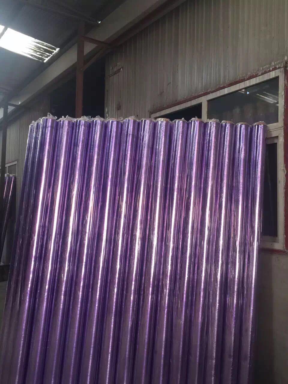 福建地区专业的PVC缠绕膜——PVC缠绕膜图片