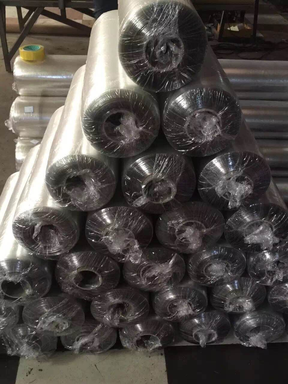 PVC缠绕膜诚兴辉工贸专业供应——哪里有PVC缠绕膜