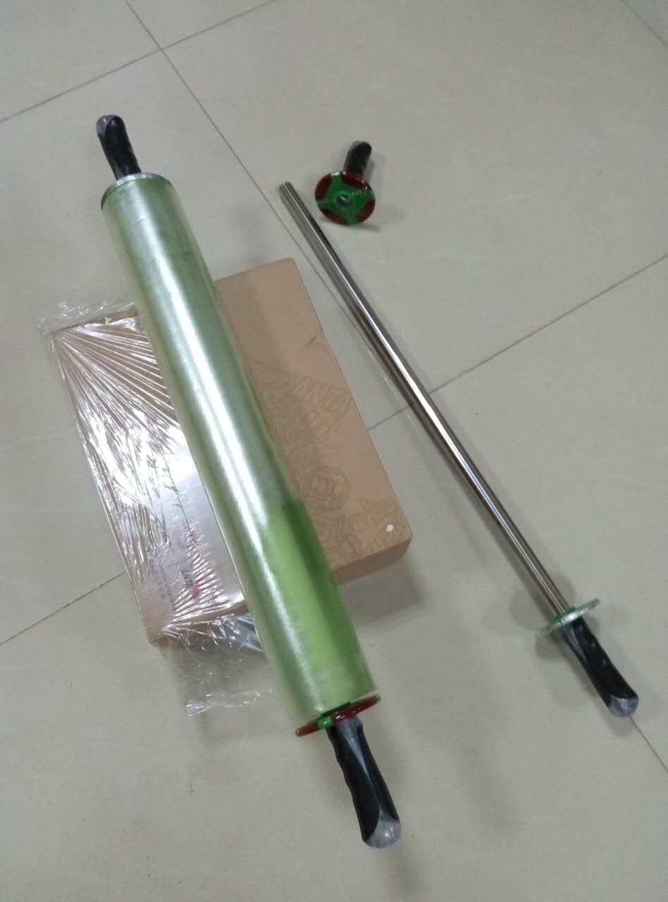 PVC缠绕膜供应商-三明PVC家具膜批发