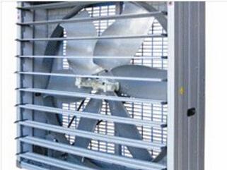 食用菌通风降温设备-口碑好的食用菌通风降温设备恒元温控设备供应