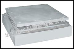 衡水公路盆式橡胶支座厂家推荐——青海公路盆式橡胶支座