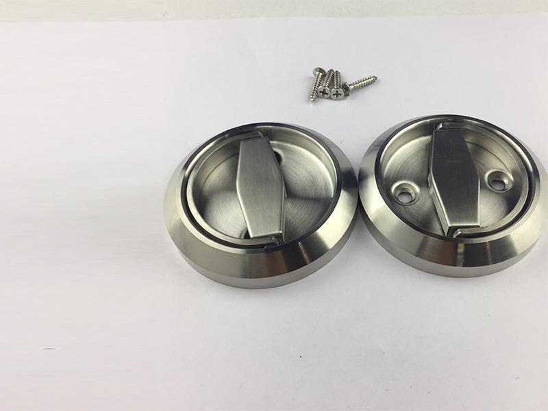 加工不锈钢暗拉环|达成五金新款的不锈钢暗拉环出售