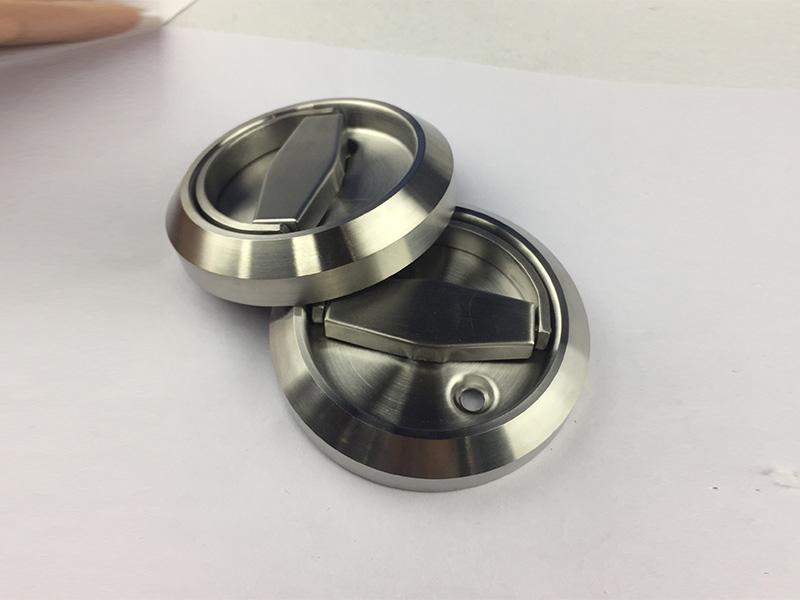 门拉环-有品质的不锈钢暗拉环哪里有卖