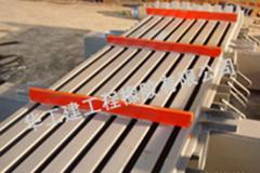 华工建——专业的桥梁伸缩缝提供商|桥梁伸缩缝批发