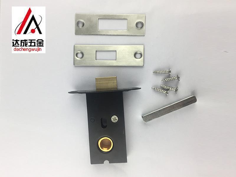 小黑锁价位-广东的小黑锁供应