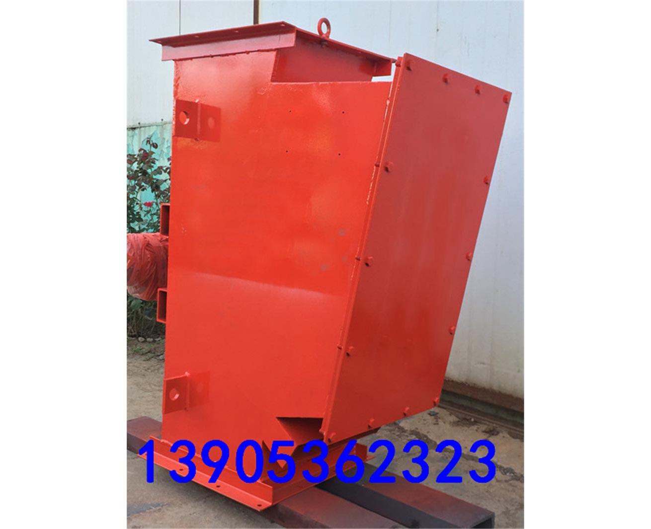 供应RCYG-200_价格适中的自卸式管道除铁器RCYG-200是由齐飞重工提供