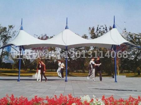 上海betway 体育客户端官方下载收费站-betway 体育客户端官方下载收费站建造哪里有提供