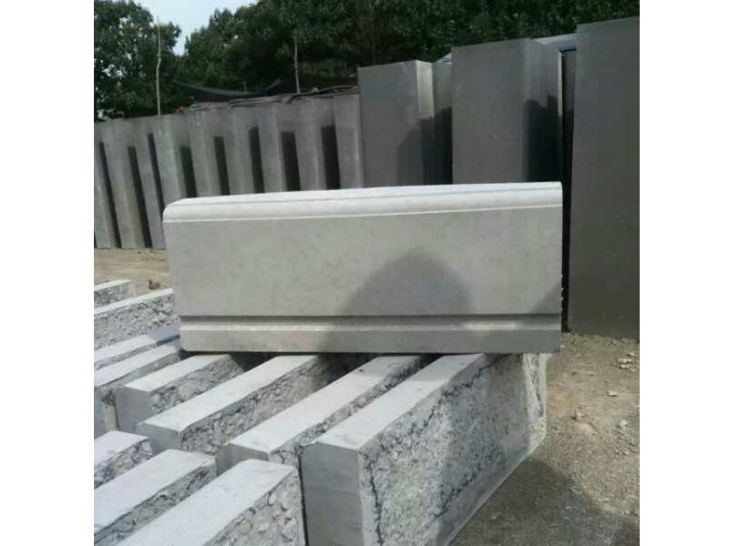 路沿石-路沿石供應【金路通】濟南路沿石生產廠家