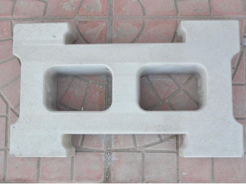青岛护坡砖-如何选购好的护坡砖
