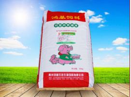 猪饲料招商-可靠的教槽料批发商