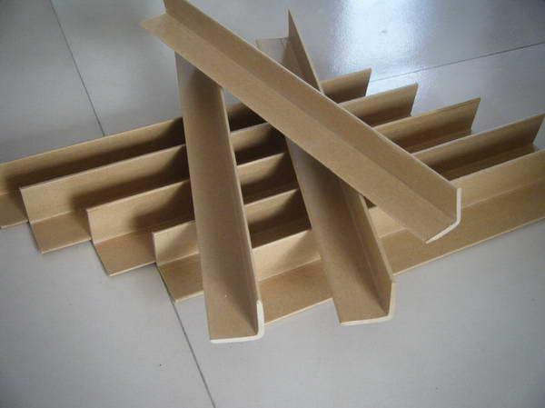 专业生产包装材料_荐_苏州航顺包装材料报价合理的包装材料供应