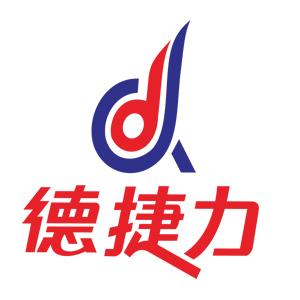 深圳市德捷力冷凍科技有限公司