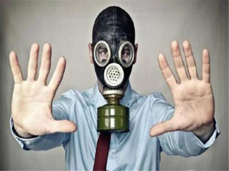 鄭州空氣凈化處理-想要有口碑的空氣凈化服務就找北京睿潔環保