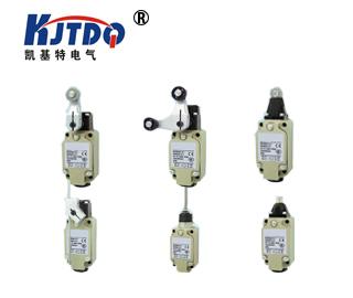 优质的速度传感器-南京哪里有供应高质量的CSC6矿用本安型速度传感器