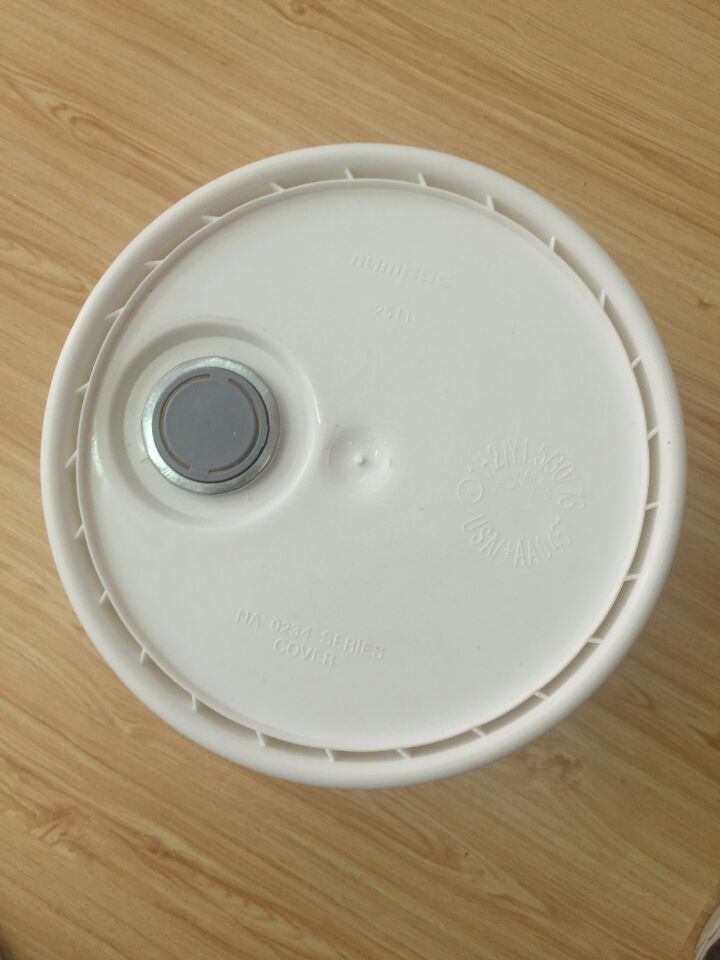锦州阻垢分散剂|知名的阻垢分散剂厂家推荐