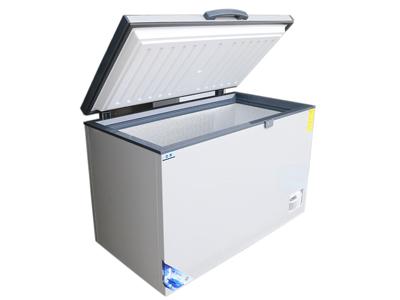 沈陽海爾超低溫冰箱怎么樣-威海品牌好的商用冷柜供銷