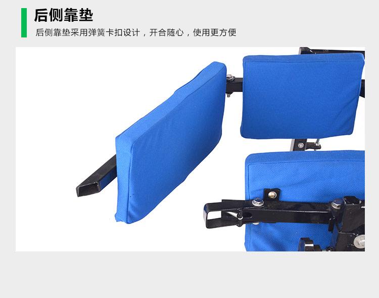 江西老人輔具助行器-高質量的老人輔具助行器成康輪椅供應