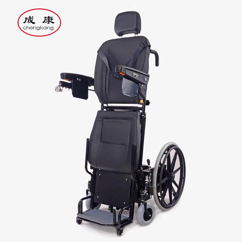 电动轮椅供应商哪家好——好哥电动轮椅