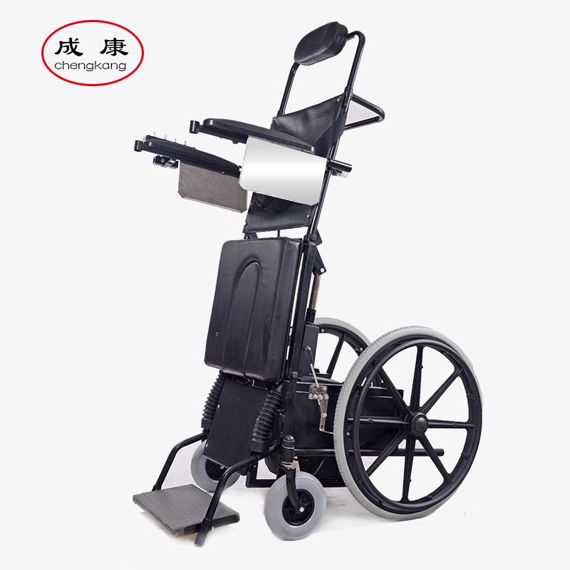 宁夏老年轮椅代步车-口碑好的老年轮椅代步车推荐