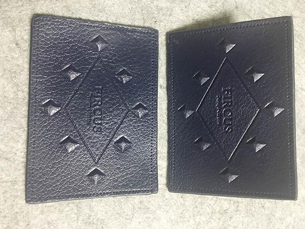 阜沙皮标厂-耐用的皮标哪儿买