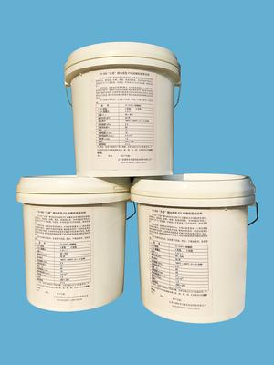 具有实力的PTC胶供应商推荐 广东PTC胶厂家 广州PTC发热片胶厂家