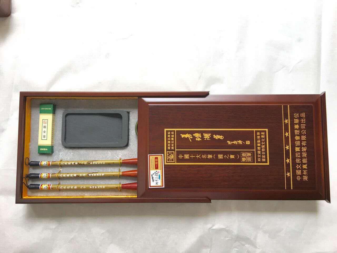 寿山石印章一般多少钱-出售福建好用的文房四宝