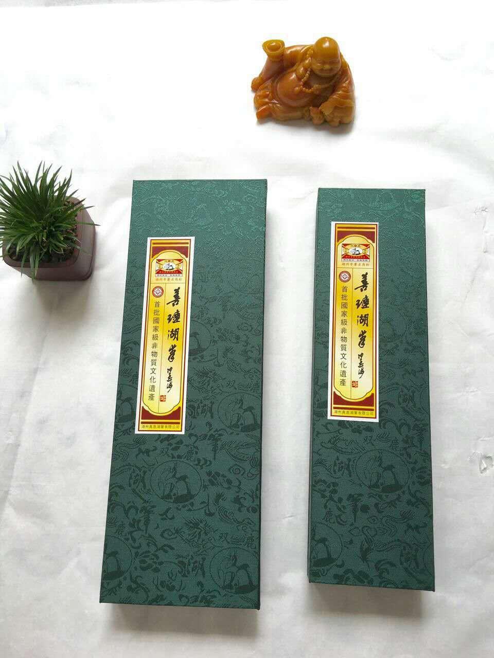 集美毛笔礼盒-厦门性价比高的毛笔哪里买