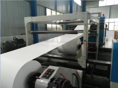 珠海国产合成纸厂家_哪里能买到实惠的国产合成纸