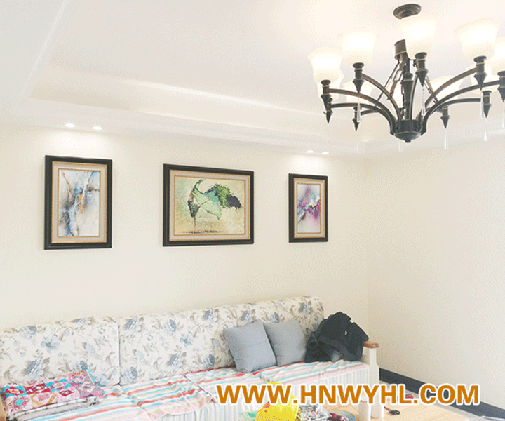 出色的别墅 装饰画海口文宇画廊供应-别墅精美装饰画价格范围