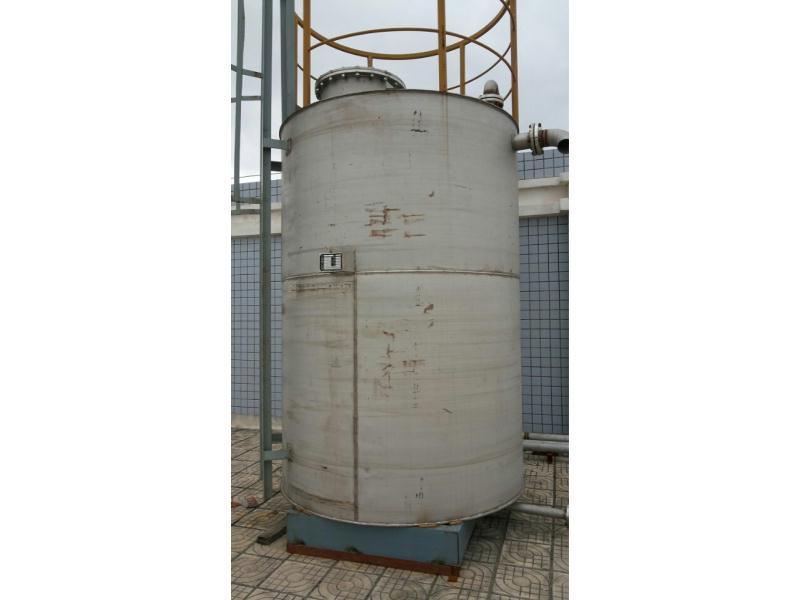 南安储油罐-高性价储油罐供销