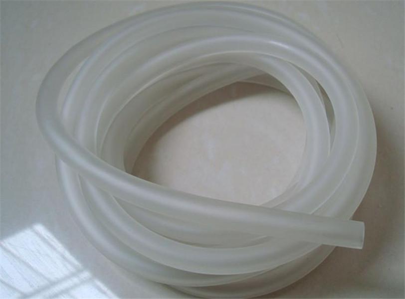 为您推荐价格合理的塑胶软管厂家--东峰管业