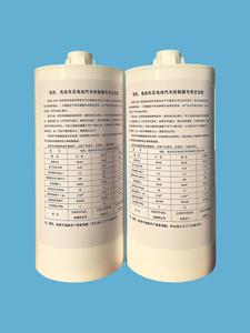 广州电机专用胶厂家——哪里能买到高性价电机、电动车及电动汽车控制器专用胶