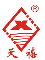 灌封胶天禧有机硅材料专业供应 电子阻燃硅橡胶