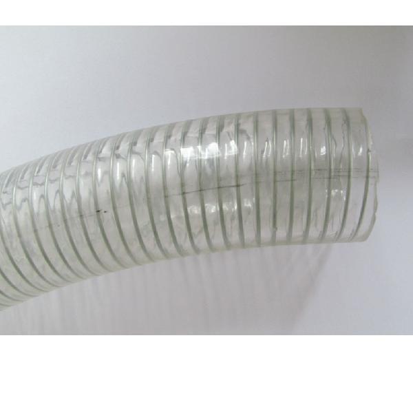 實惠的塑膠軟管就選東峰管業,廠家直銷,價格合理