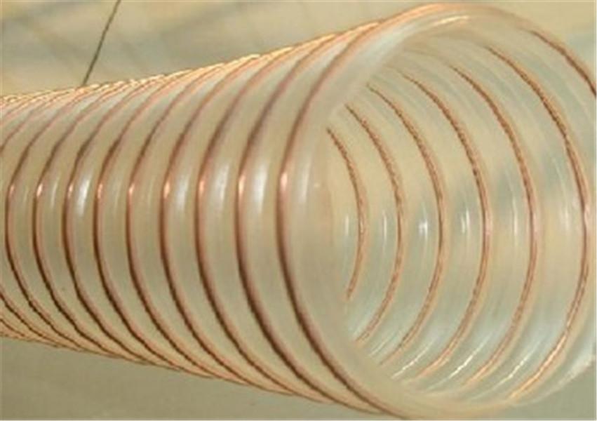 山东镀铜钢丝螺旋管厂家,东峰型号齐全,现货充足