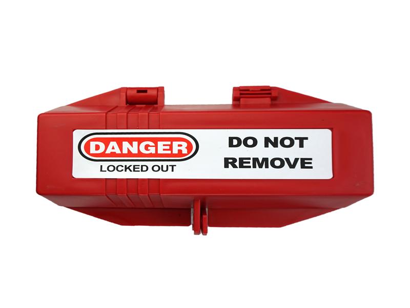 【推荐】温州划算的电气锁具|高性价电气锁具