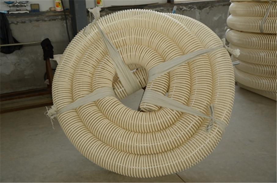 為您推薦價格合理的塑膠軟管廠家--山東東峰管業