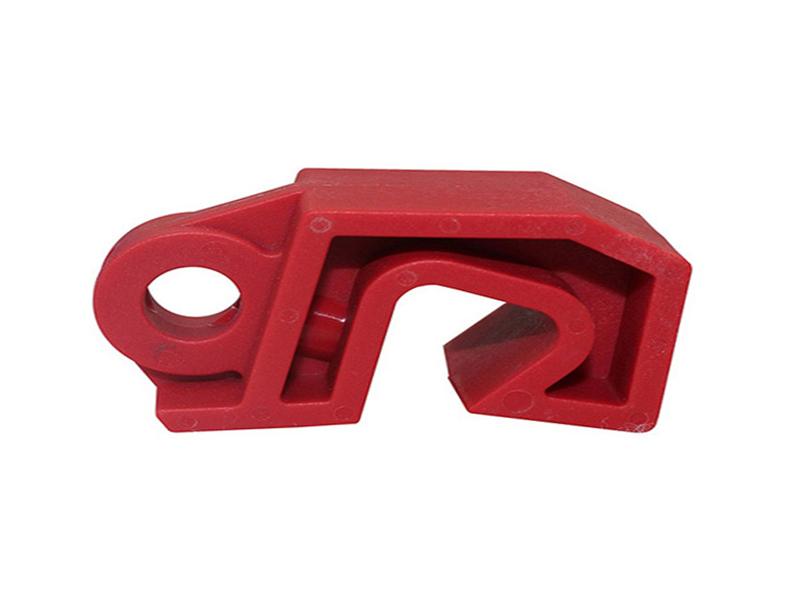 大量供应优良的断路器锁具-批销断路器锁具